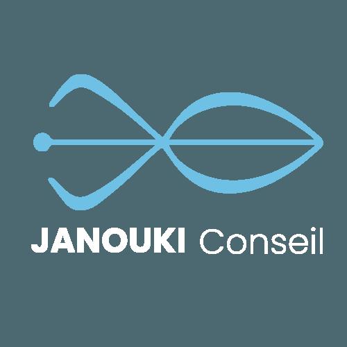 JANOUKI Conseil